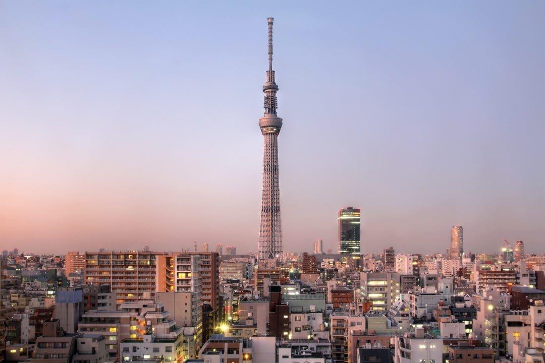 L'Università di Tokyo diventa validatore dei nodi di XRP