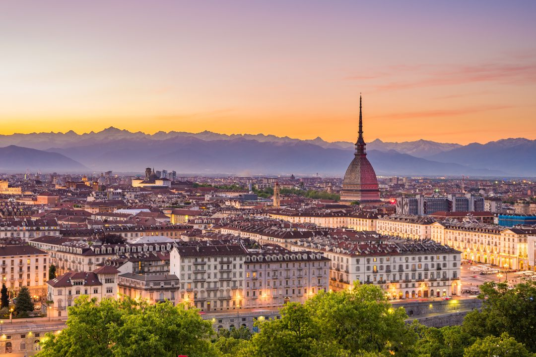 BlockchainEDU: un nuovo meetup a Torino