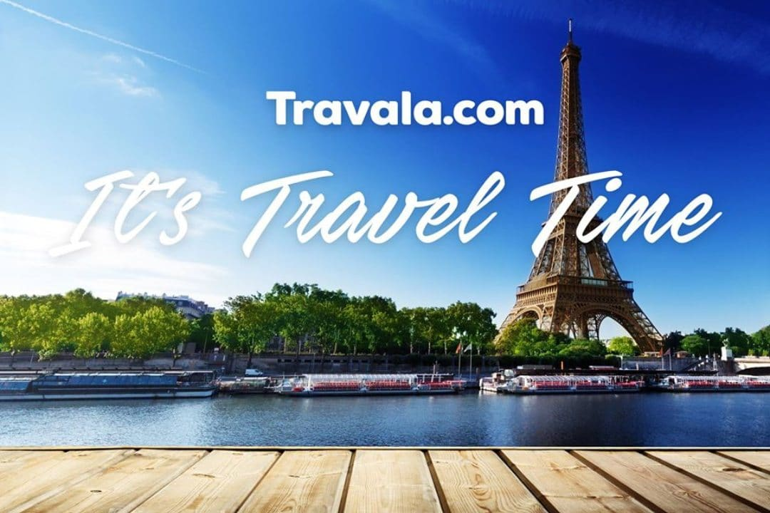 Travala: partita la migrazione su Binance Chain