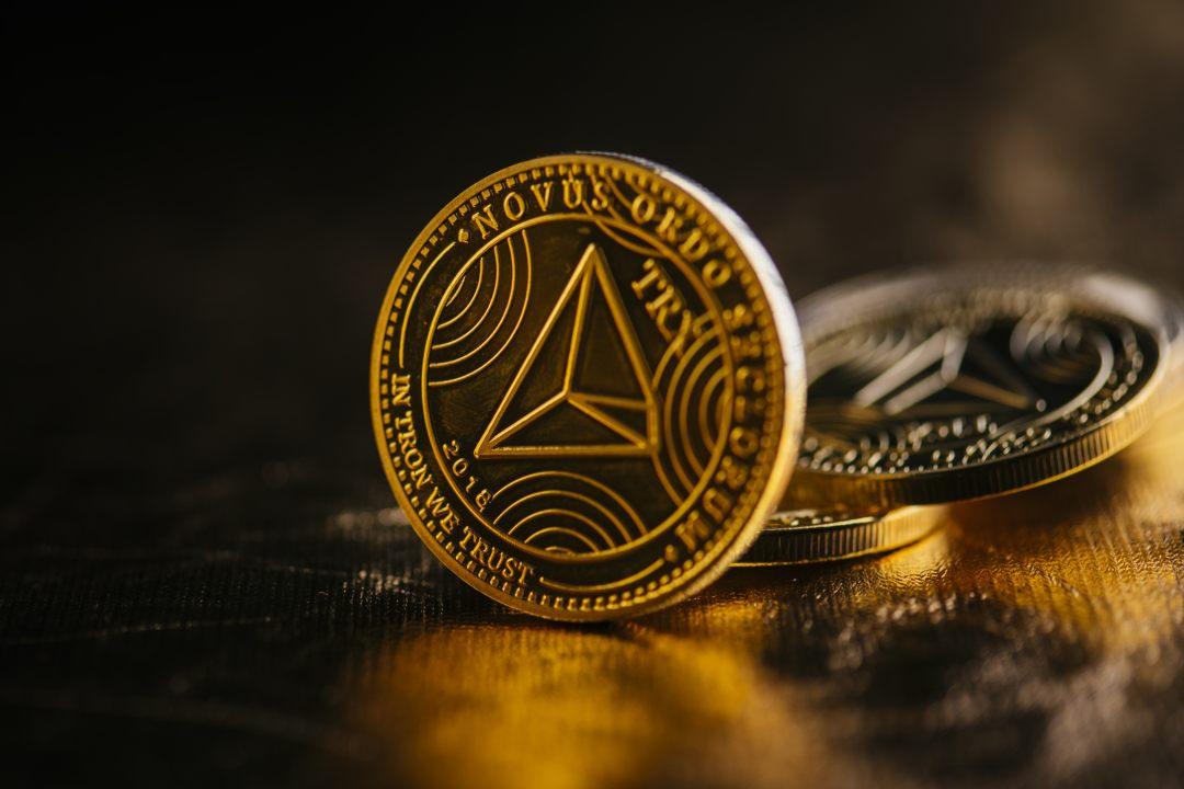 Tron chiede alla community di testare le transazioni private
