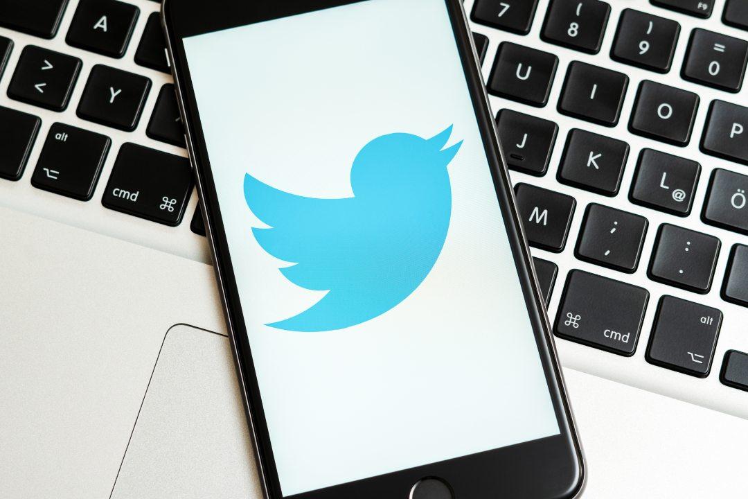 """""""Twitter decentralizzato"""": la nuova sfida di Dorsey e Bluesky"""