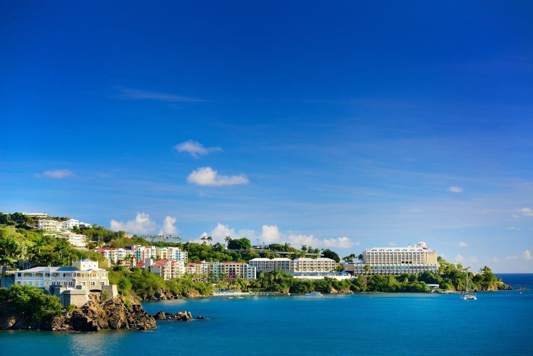 Le Isole Vergini britanniche pianificano una valuta digitale di Stato