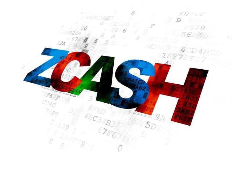 Blossom: il nuovo upgrade di Zcash