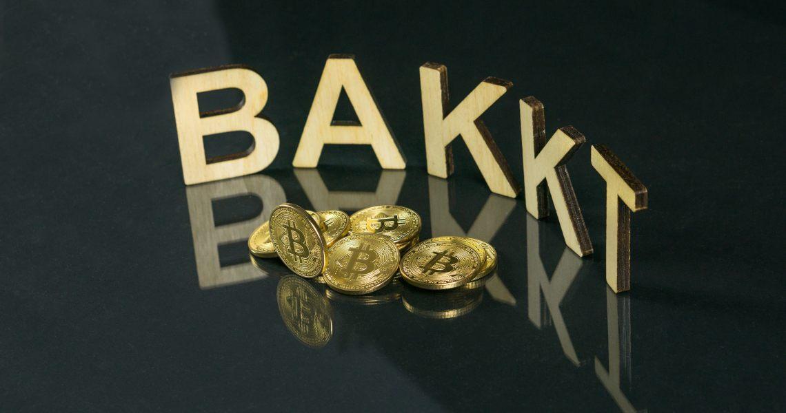 Bakkt: nominato un nuovo CEO