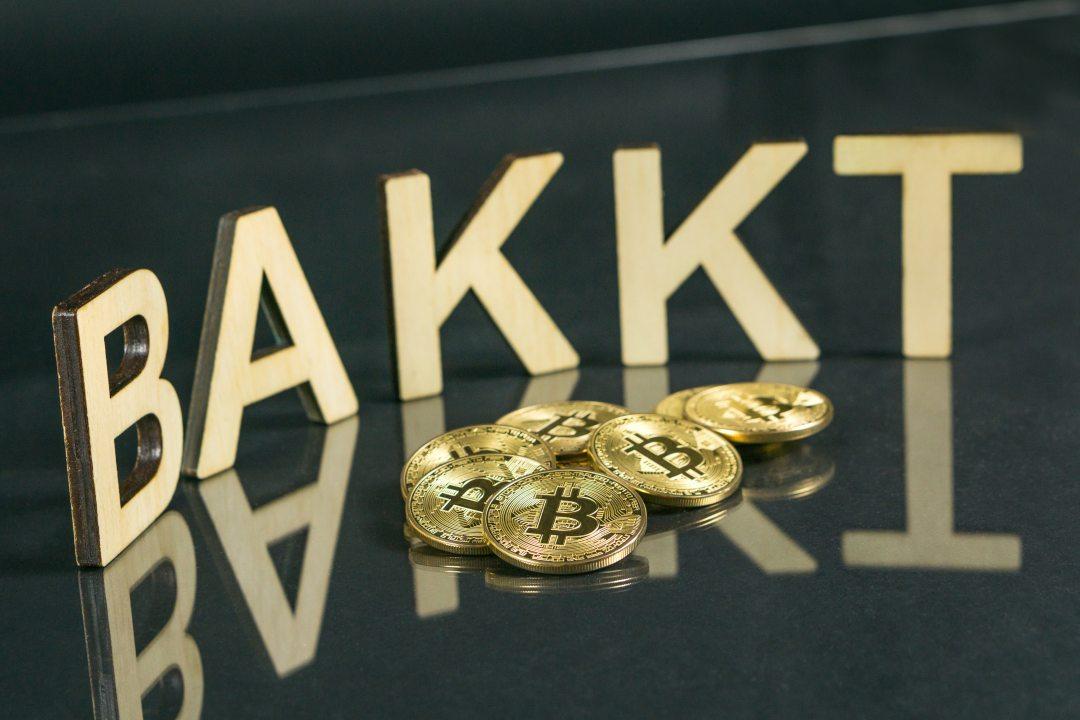 I contratti futures di Bakkt non sono solo coperti da bitcoin