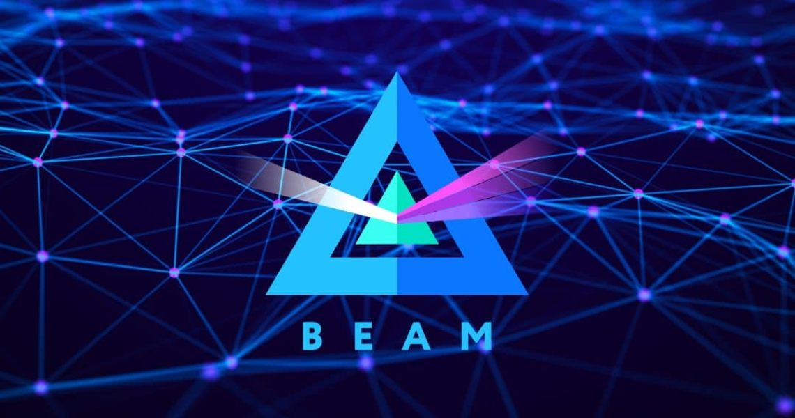 Beam: arriva l'aggiornamento Double Dopper 4.1.6978