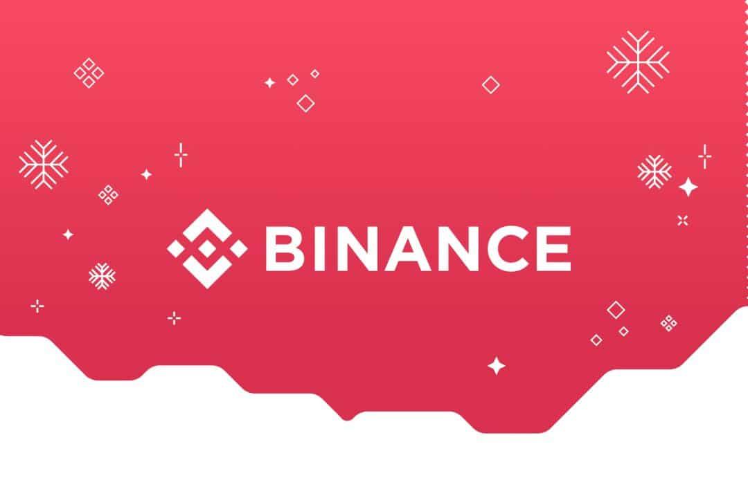 TravelbyBit in partnership con Binance Charity per le donazioni su blockchain