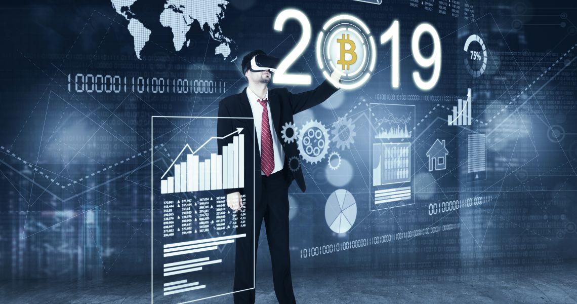 Bitcoin: l'analisi del prezzo nel 2019
