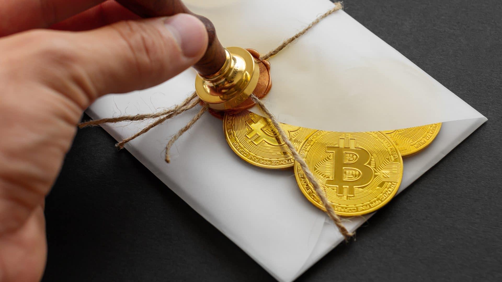 Bakkt: lanciati i nuovi contratti futures su Bitcoin