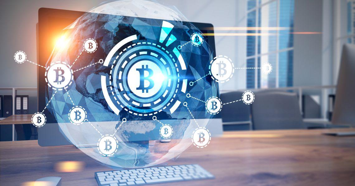 Guida al network di Bitcoin. Parte  9a