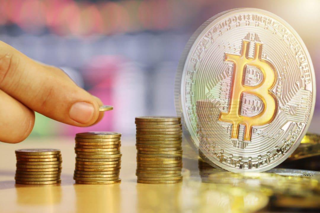 """Pompliano su Twitter: """"Bitcoin non è un investimento, è una protesta"""""""