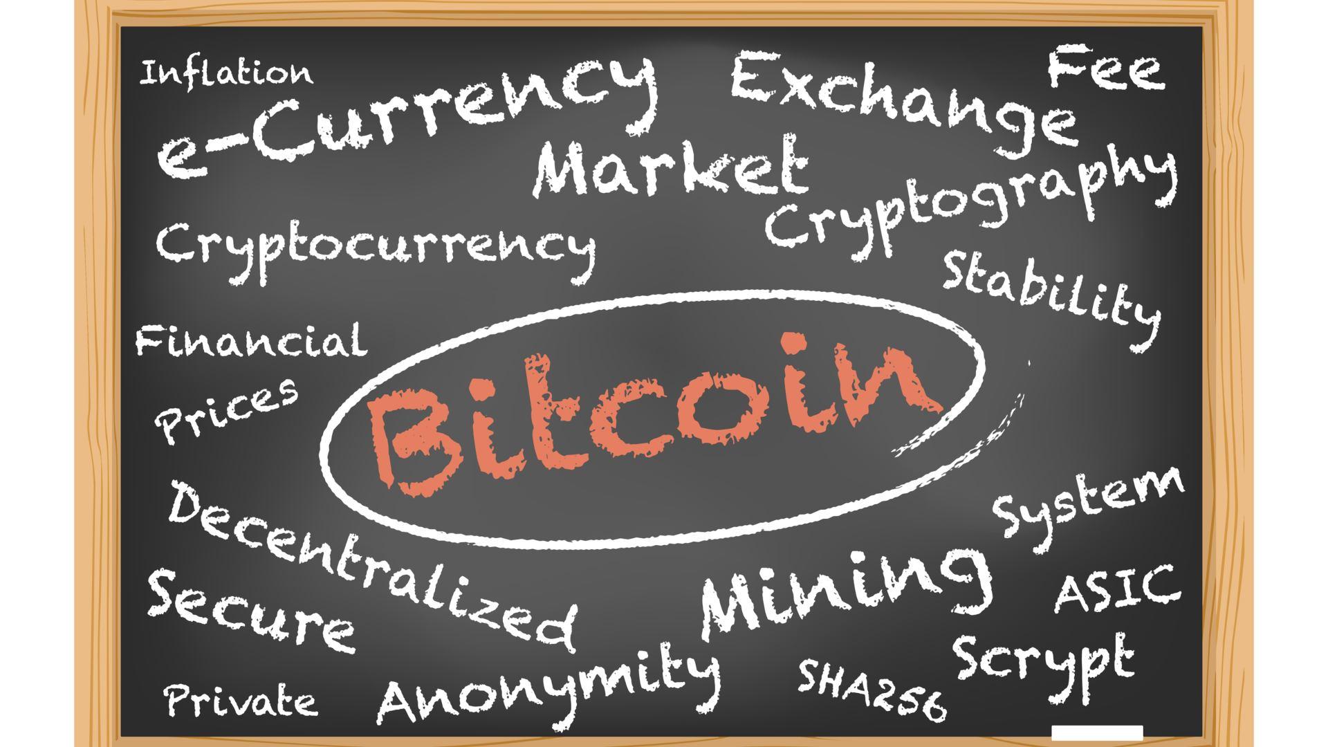 A scuola si parla di Bitcoin ma a non tutti piace