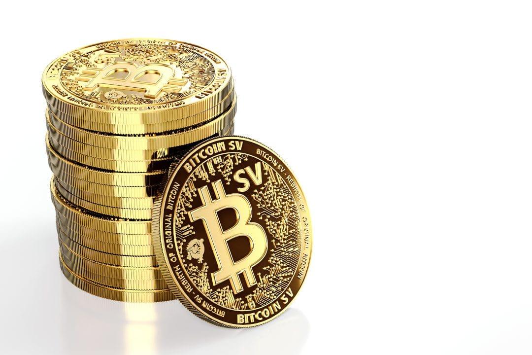 Nuovi fondi per lo sviluppo di smart contract su Bitcoin SV