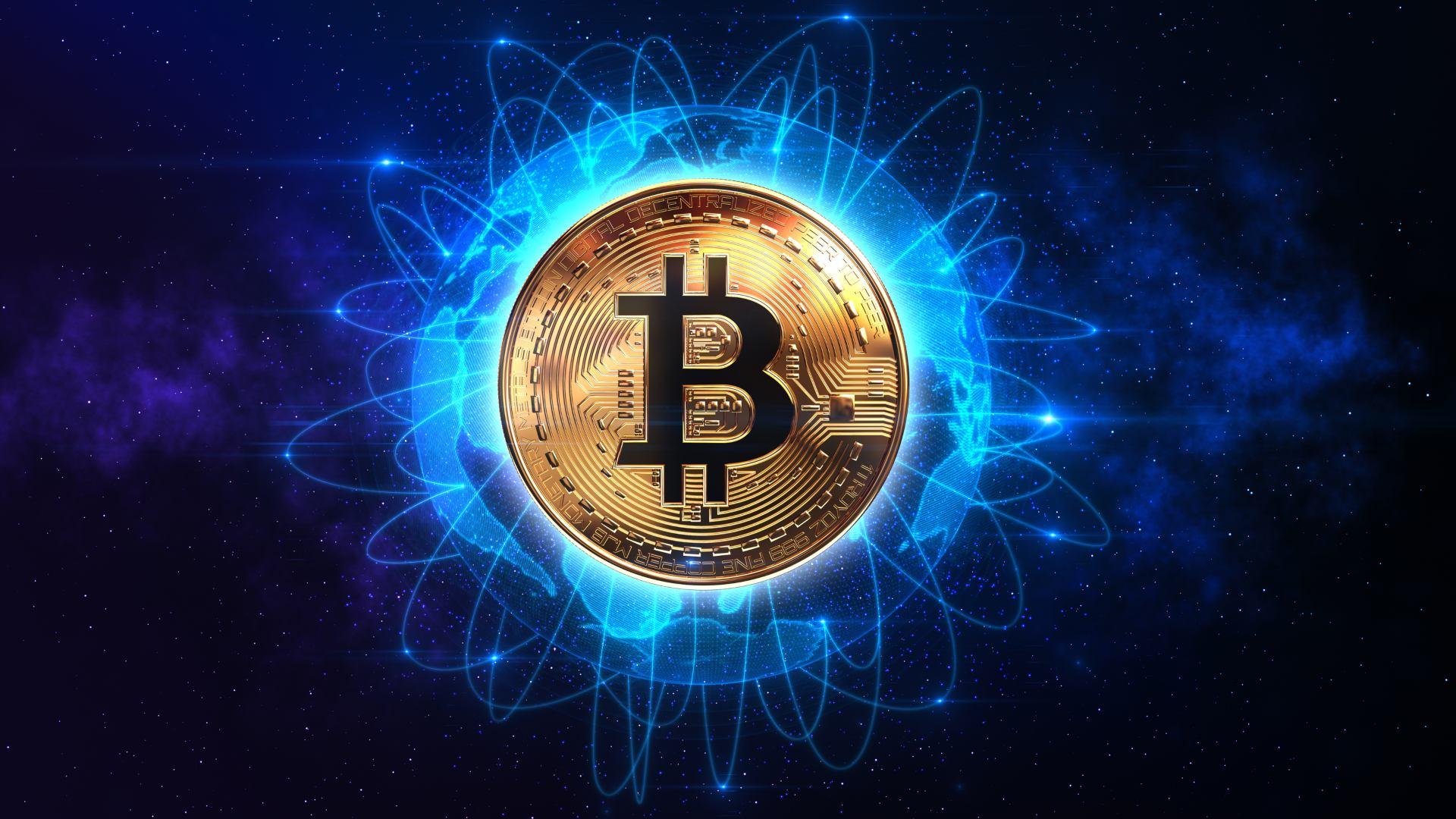 Bitcoin il vero unicorno del decennio: batte Uber, Airbnb e Snapchat
