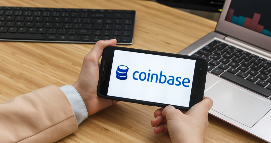 Earn.com chiude in favore di Coinbase Earn