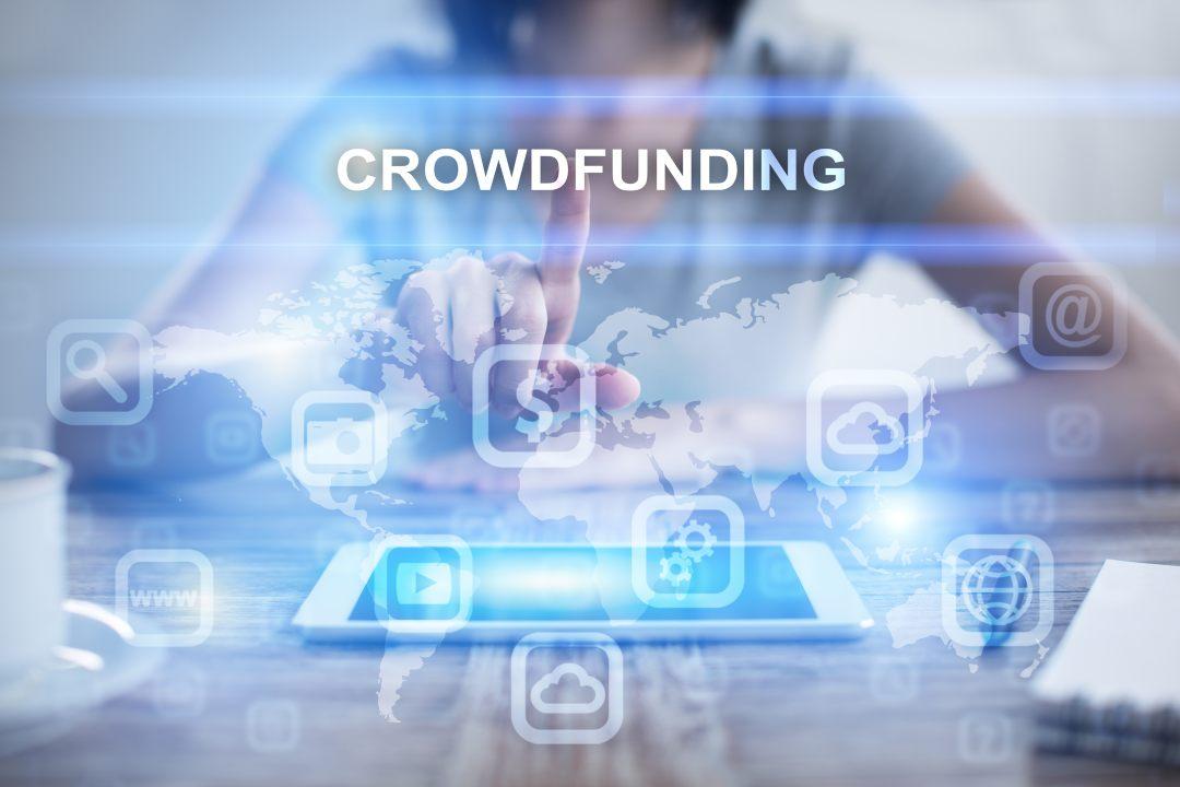 Notarify: Federico Monti e l'equity crowdfunding per la blockchain in Italia