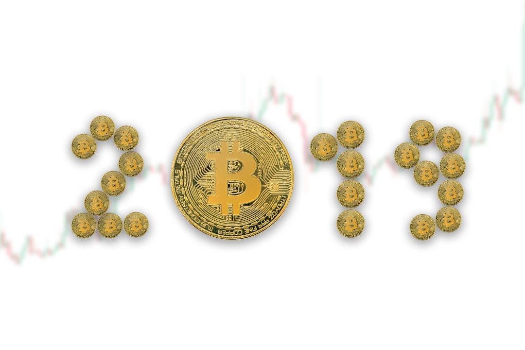 Crypto Analisi 2019: IEO, offerte, staking e altro ancora