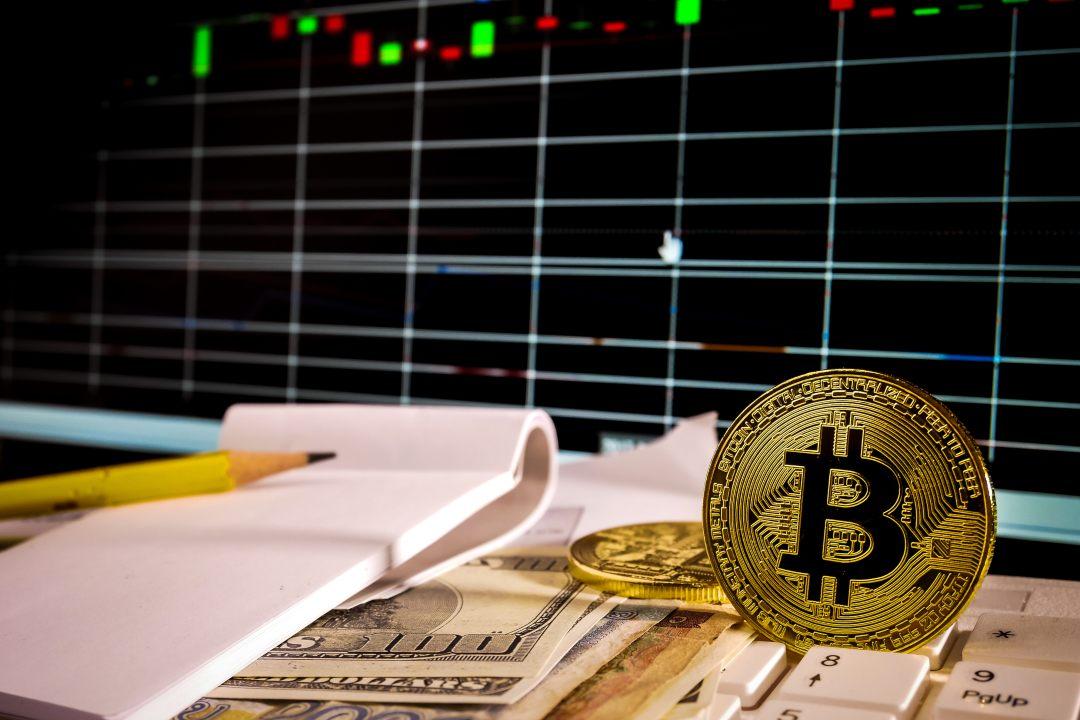 Criptovalute a bassa volatilità e scambi ridotti