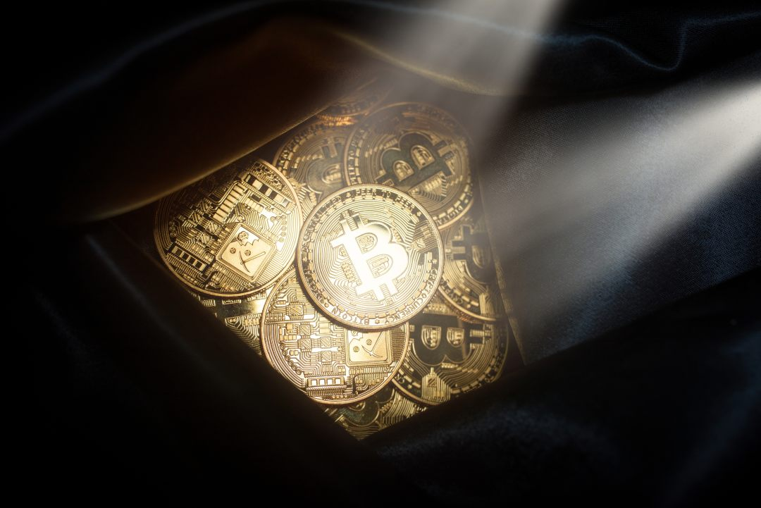 Report: $ 178 milioni in crypto rubate nel 2019