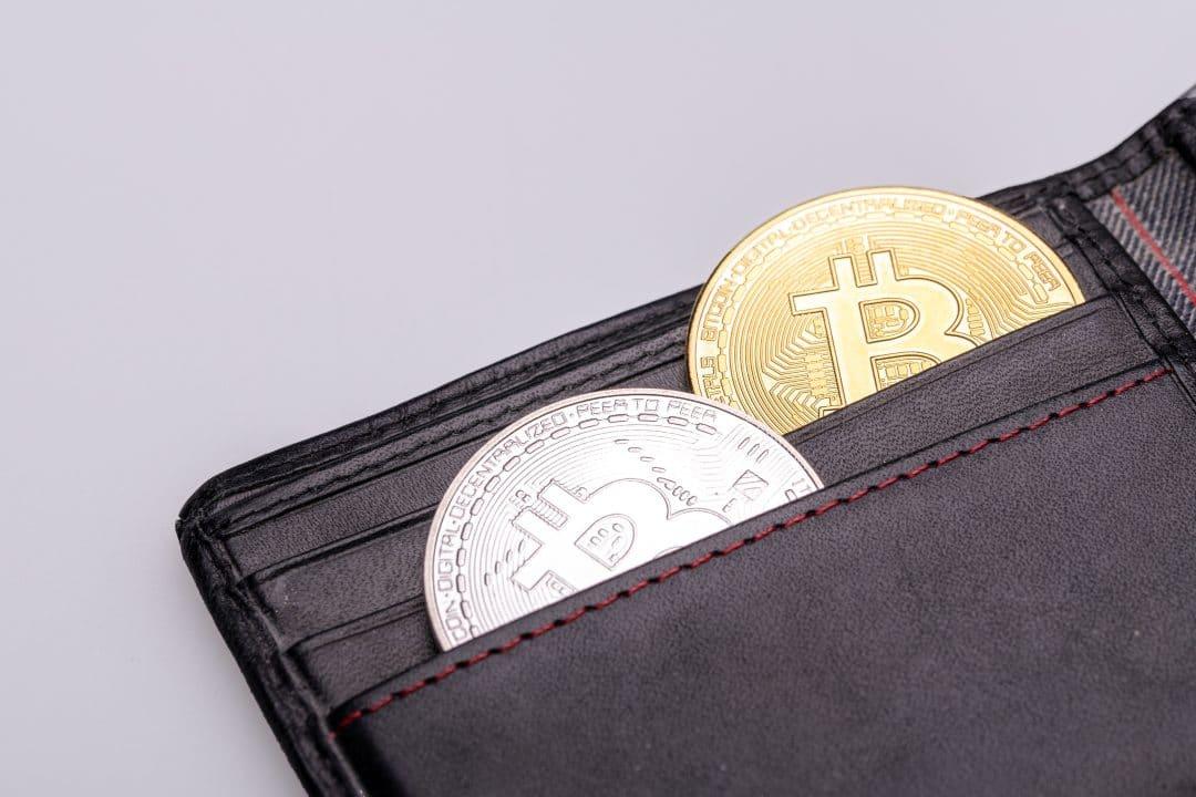 Quanti tipi di wallet crypto esistono?