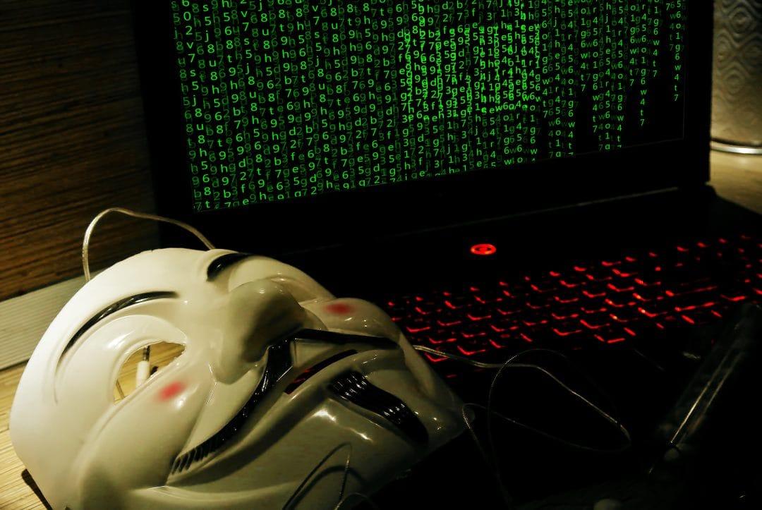 Le previsioni sulla cybersecurity per il 2020