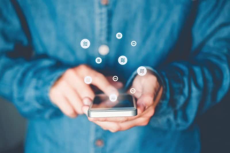 I migliori smartphone blockchain per gli amanti delle criptovalute