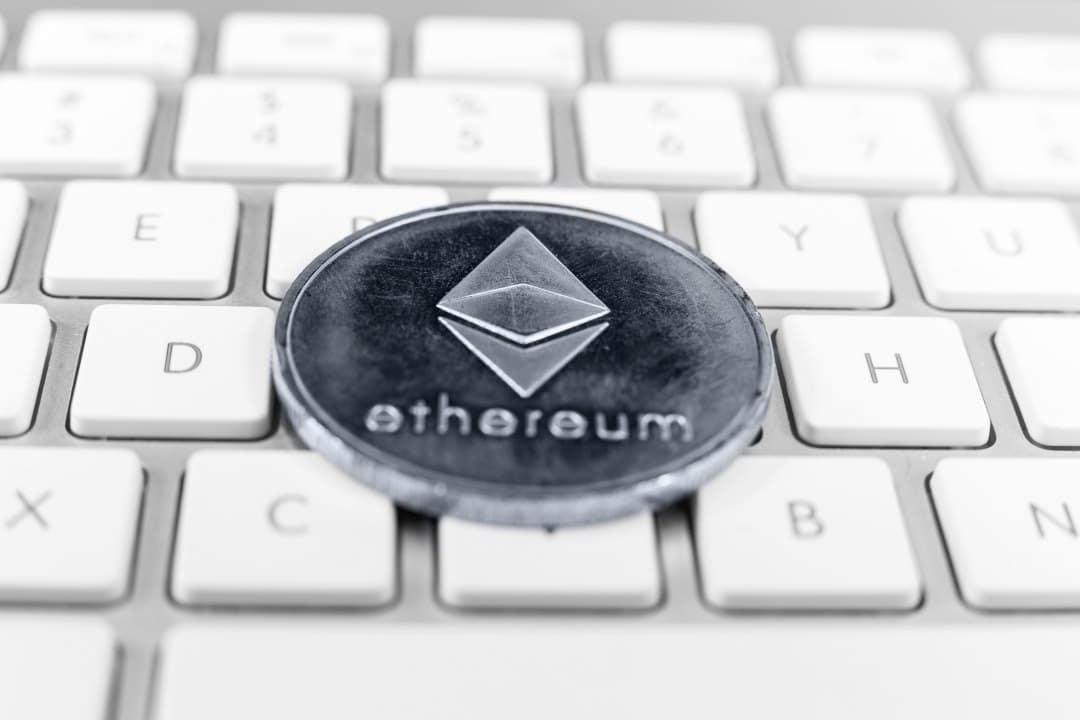 Ethereum 2.0 lanciato! Ma è uno scam