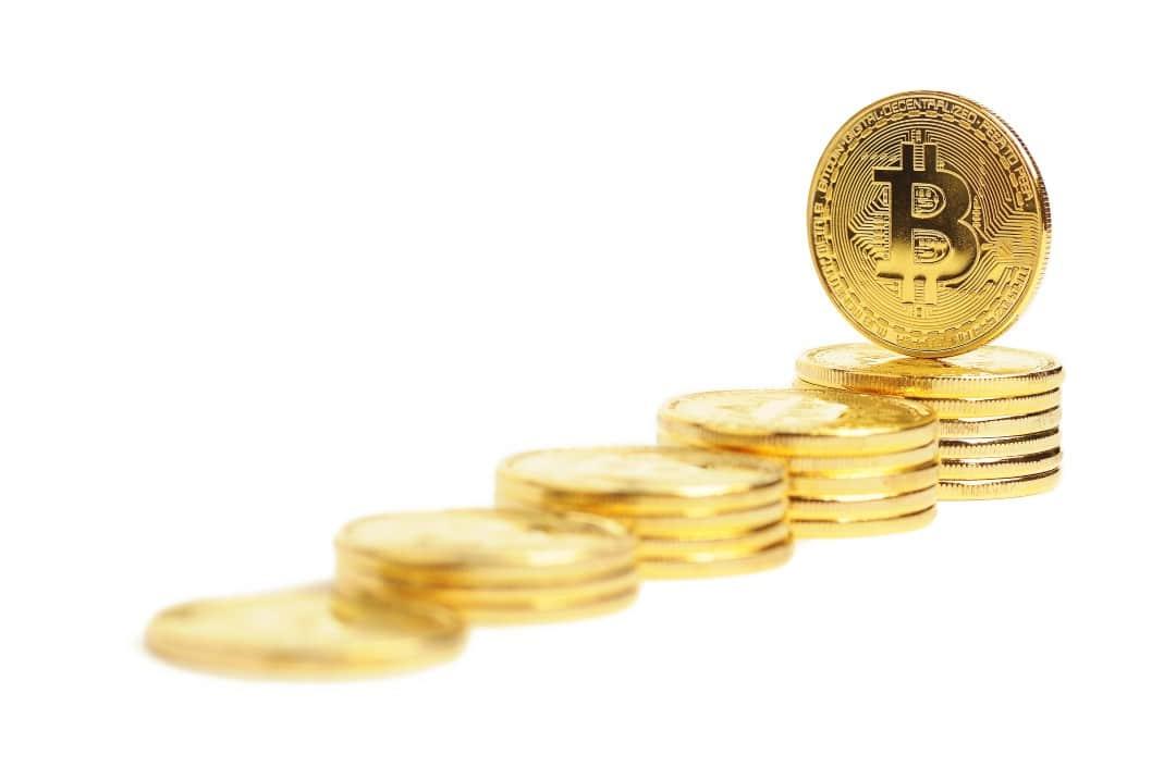 La classifica degli exchange crypto che hanno più bitcoin