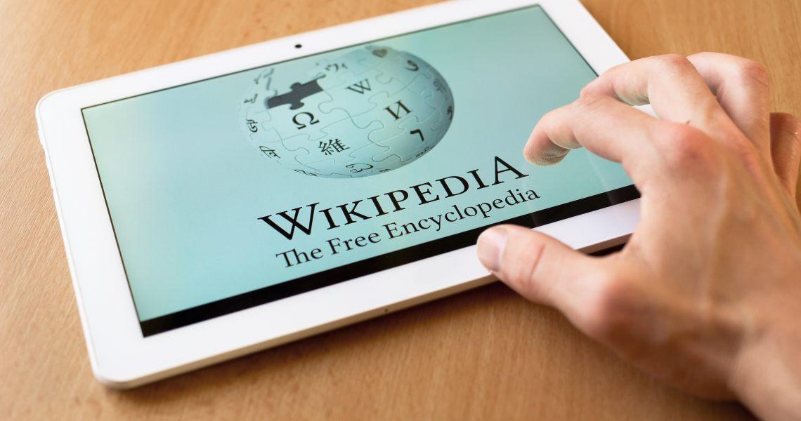 Lightning Network, la pagina su Wikipedia a rischio cancellazione