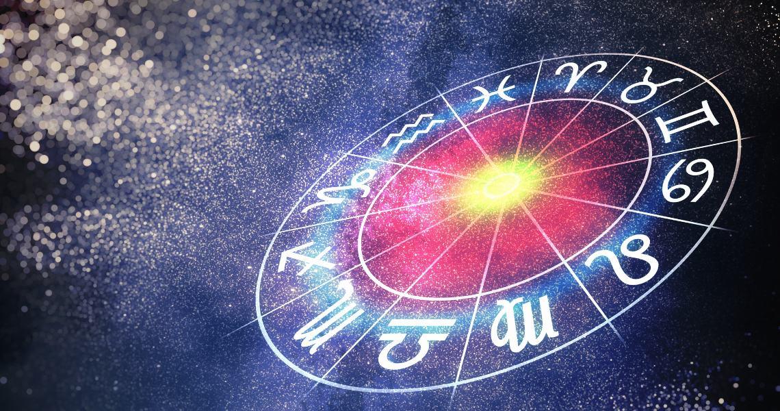 Crypto Oroscopo 2020: il segno zodiacale delle stablecoin
