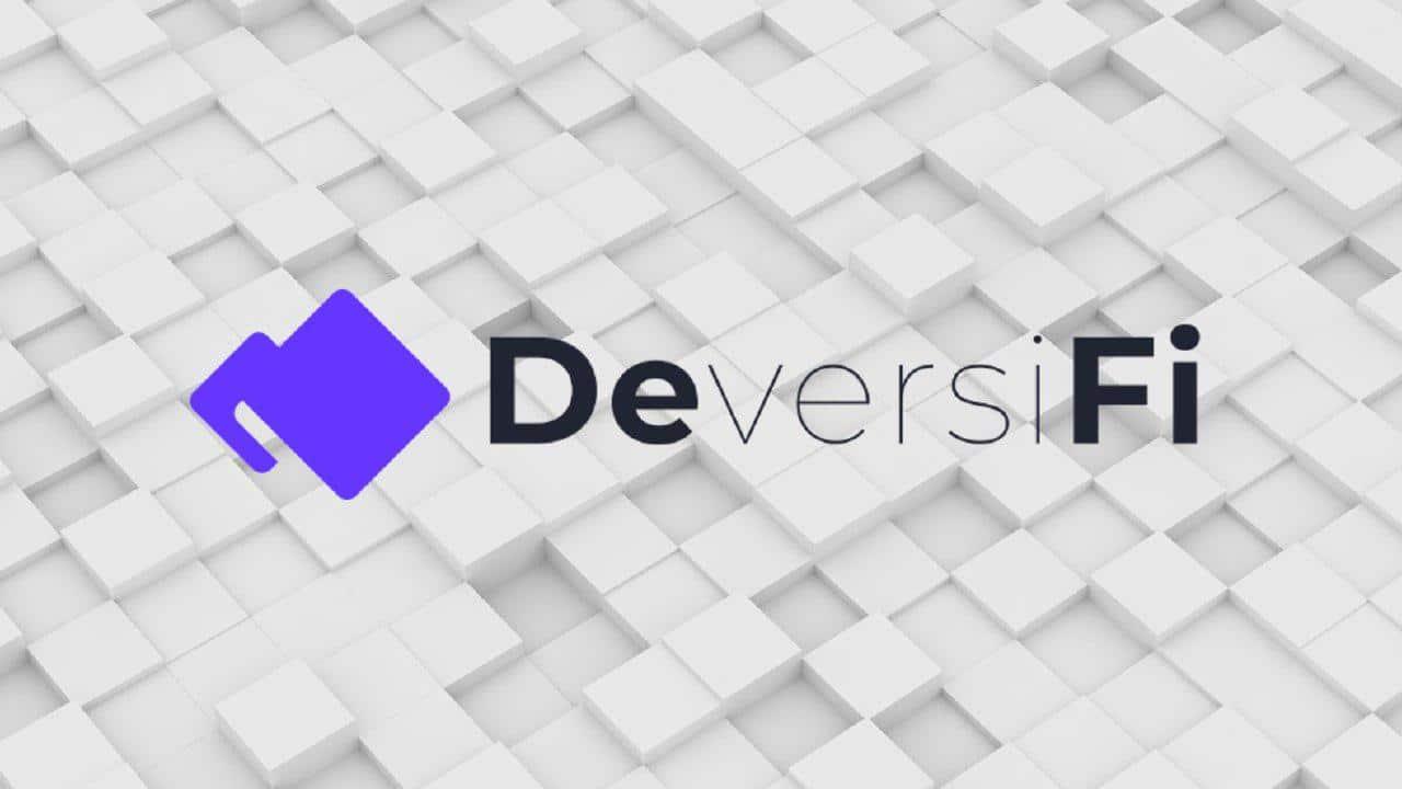 Report: le performance di DeversiFi a novembre