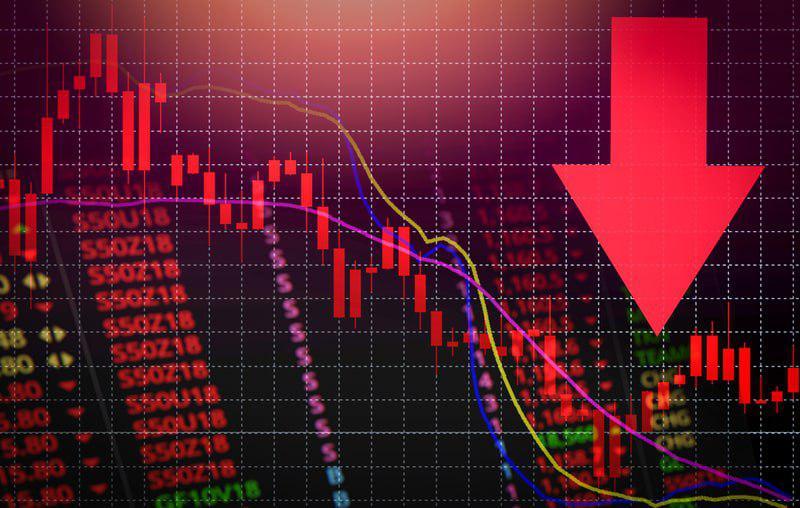 Matic Network: le trading news su MATIC