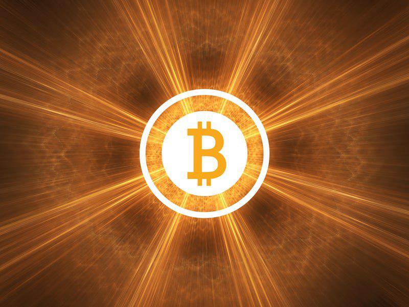 Bitcoin: nuovo record nel numero di address