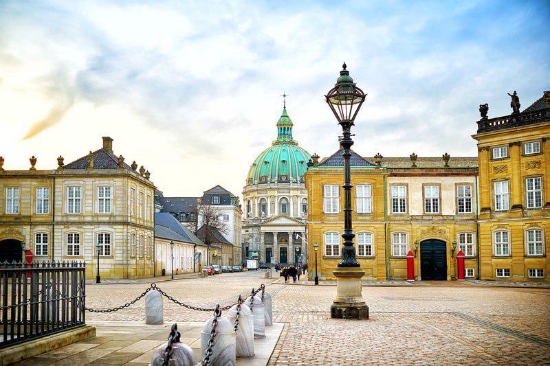 Danimarca: lettere di avvertimento a 20.000 crypto evasori fiscali