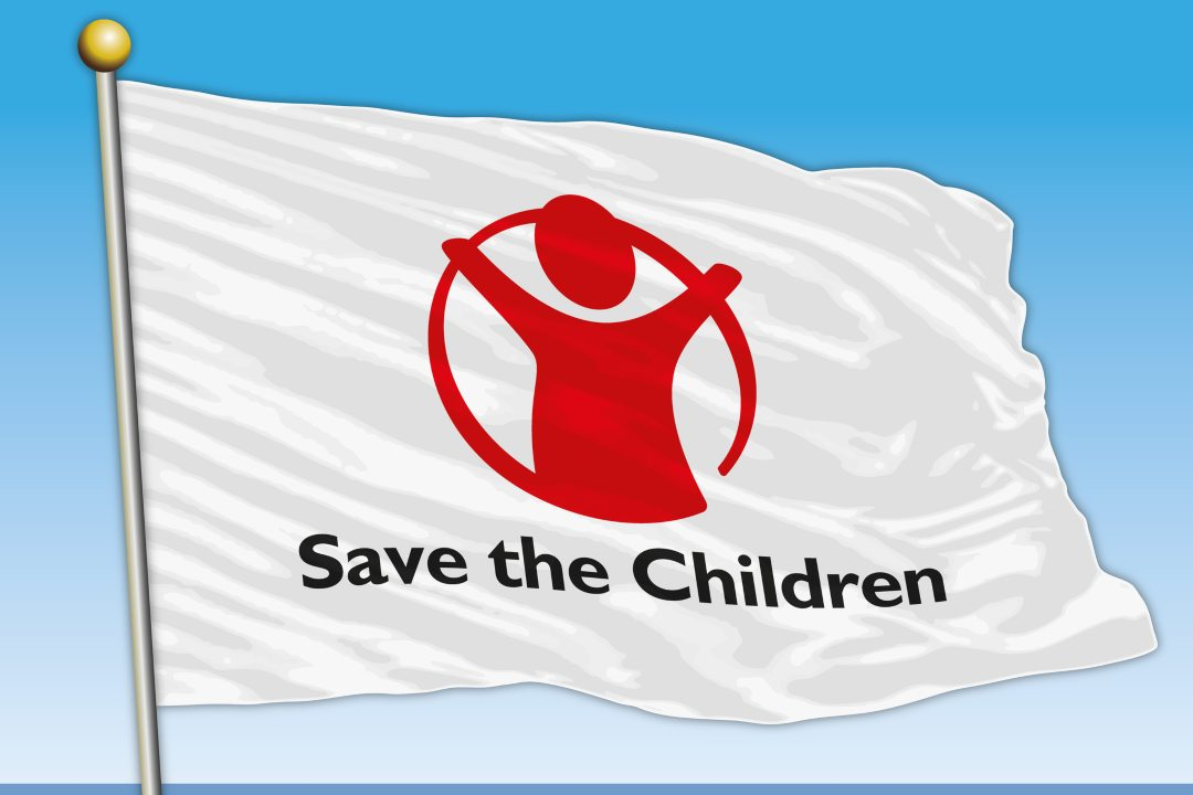 Save the Children: nuove crypto per il fundraising