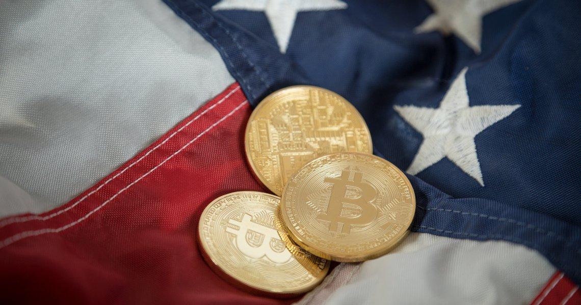 Il Segretario del Tesoro USA contro bitcoin