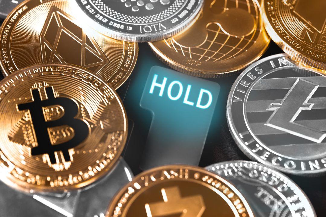 Staking vs Lending e Holding: chi ha guadagnato di più con i crypto asset?
