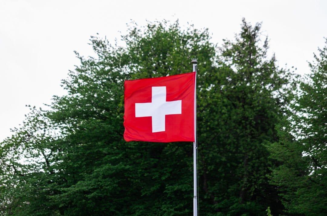 Svizzera: pubblicato un manuale sulla regolamentazione dei token