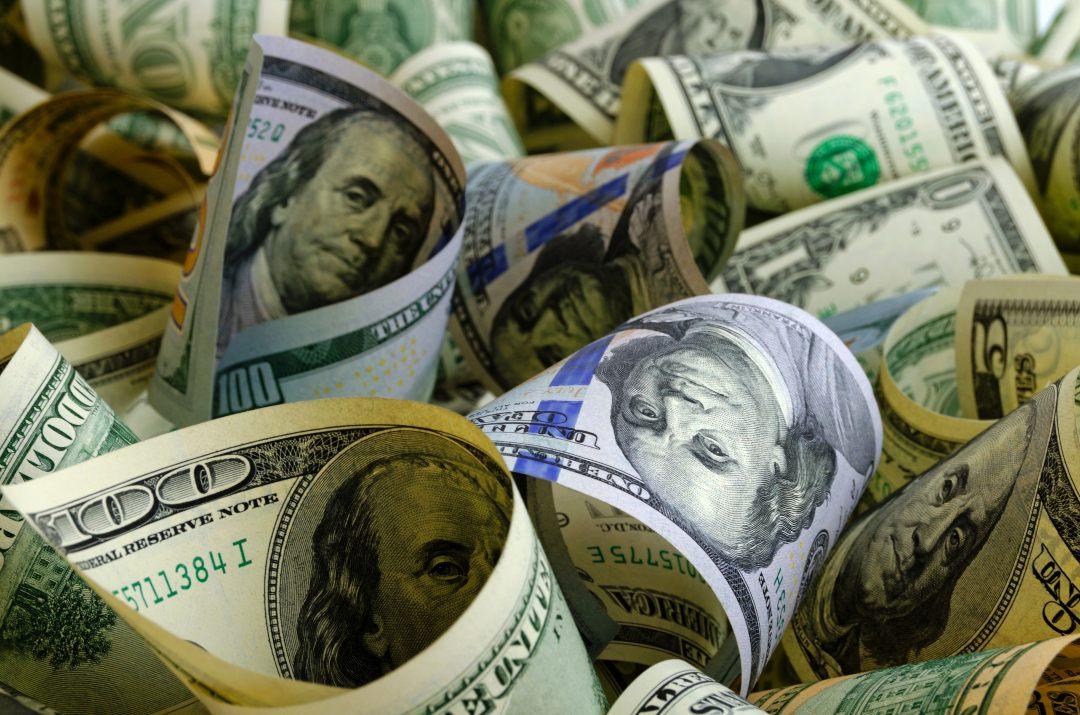 Vitalik Buterin ed il sondaggio sull'inflazione US