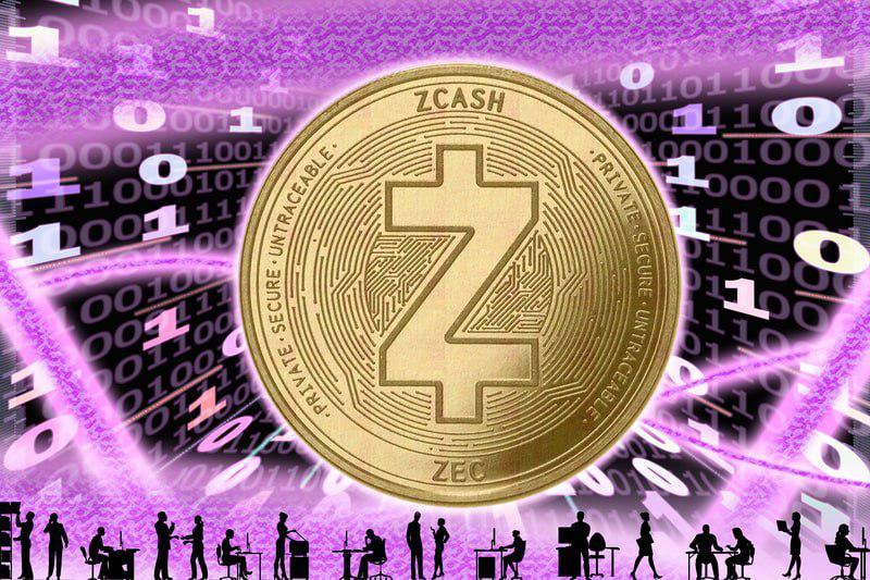 Zcash: nuova proposta per aumentare la privacy