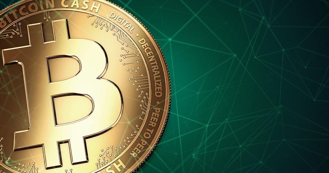 Bitcoin Cash: un nuovo piano di finanziamento