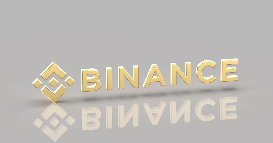 Binance: cambiati i parametri del burn di BNB sul whitepaper