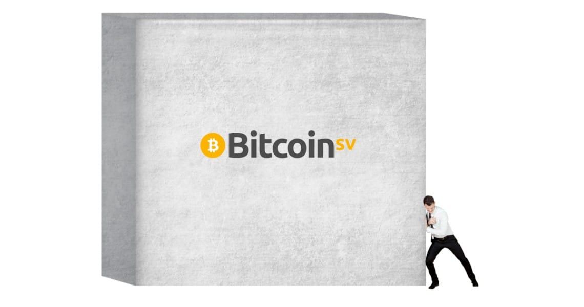 Bitcoin SV: un ecosistema in crescita