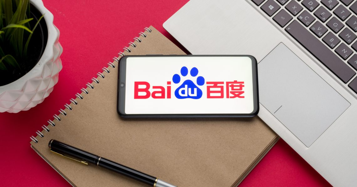 Baidu batte la CBDC cinese e lancia la sua digital currency Xuperchain