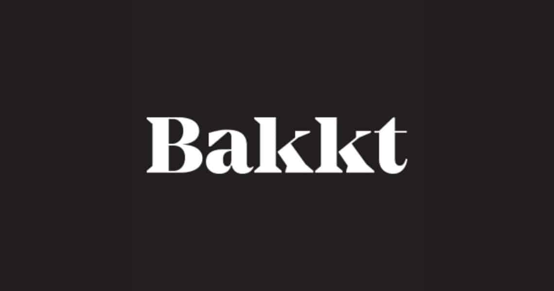 Bakkt: la consumer app pronta entro fine 2020