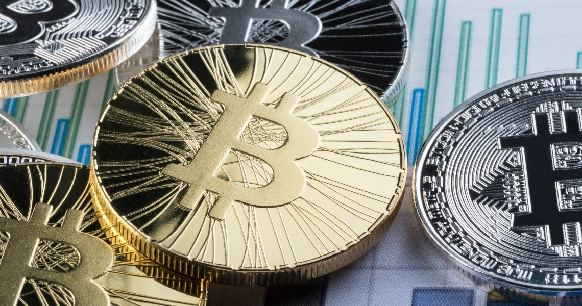 Bakkt, record per l'open interest dei future su bitcoin