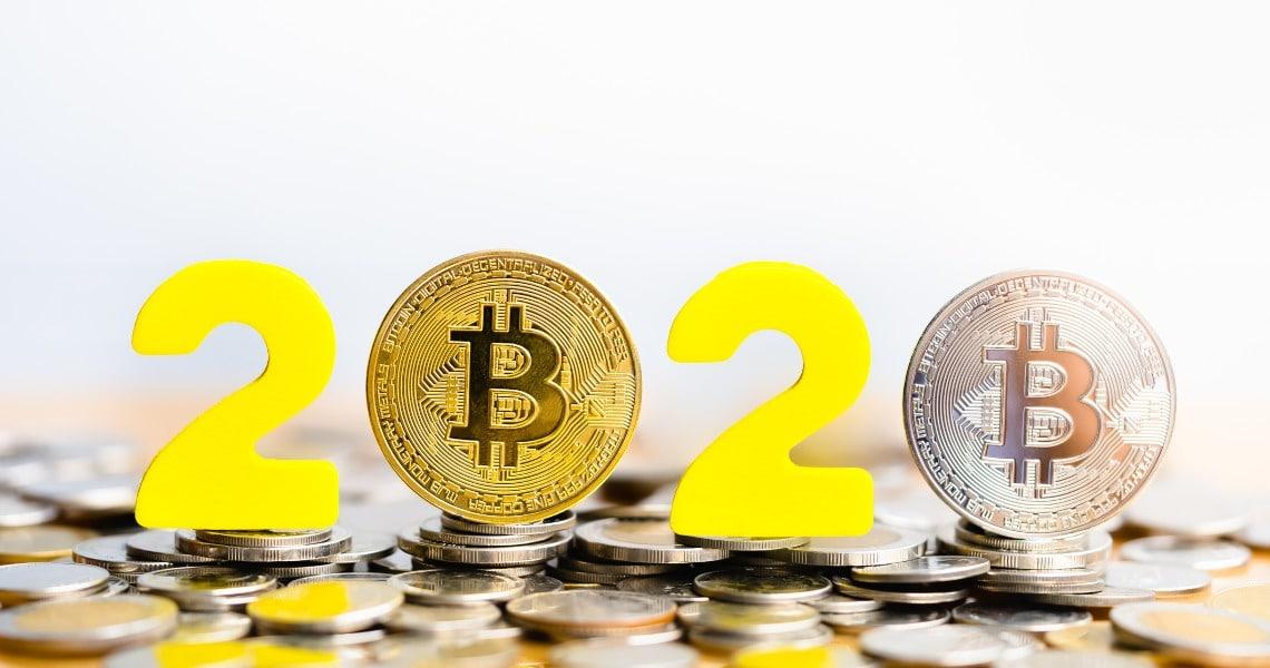 Sondaggio: Bitcoin tornerà sui massimi nel 2020