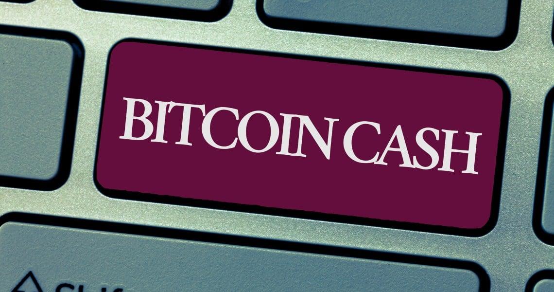 Bitcoin Cash rischia il fork contenzioso: Bitcoin.com evita il peggio