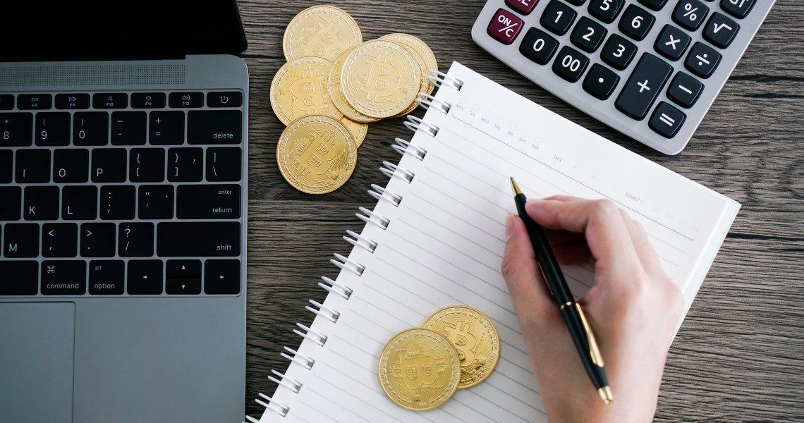 Bitcoin: gli investitori istituzionali non sono influenzati dall'halving