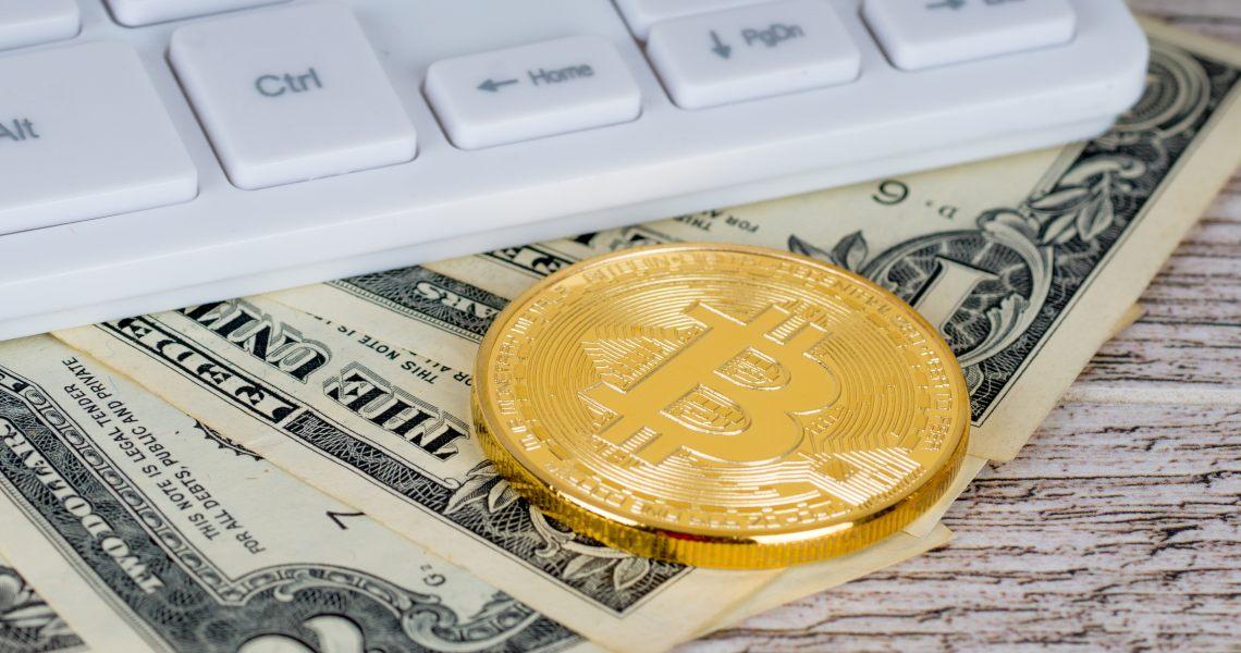 Bitcoin: il denaro istituzionale sembra essere arrivato